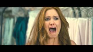 Offizieller Deutscher HD-Trailer zu Die Hochzeit unserer dicksten Freundin Abonniere uns! : http://www.youtube.com/subscription_center?add_user=moviepilottrailer Alle Infos unter : http://www.moviepilot.de/movies/die-hochzeit-unserer-dicksten-freundin