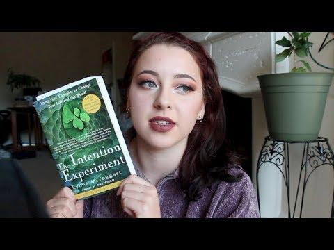 Little Vlog, Little Book Haul! GF Again