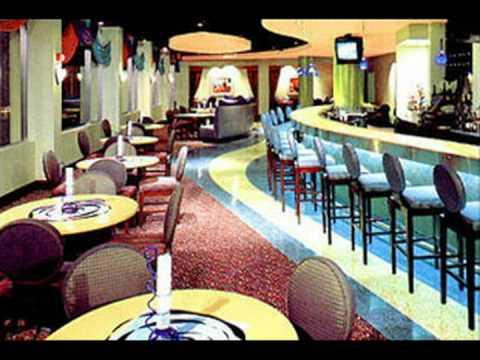 Sheraton Hotel Atlanta