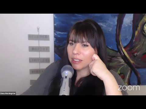 Live Stream 4/11/18