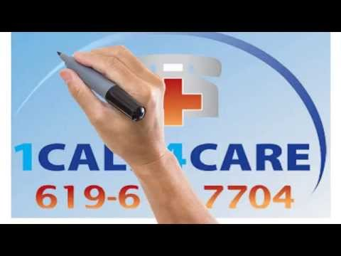 Private Duty Caregiver Guidelines for Seniors or Elderly looking to hire in-home care 1Call4Care