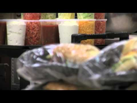 Catering business advice from Colorado Catering Company