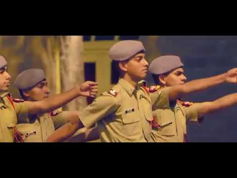 Indian_Army_inspiration_video_Latest_Motivational_Video. Join Indian army