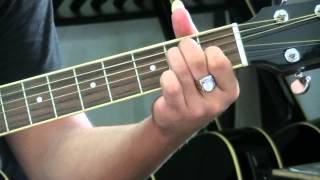 Chord Lagu Kunci Gitar Armada - Hargai Aku