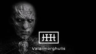 Game Of Thrones - The Night King Theme (tht Electro Remix)