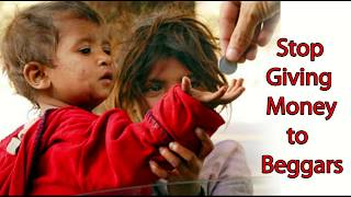Poor Kids (Documentary) - Real Stories- poor child life india   - heart touching video