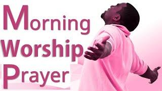 Early Morning Worship Songs Prayer Gospel Music Praise And Worships Gospel Music 2020