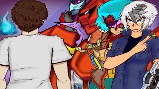 Download Card Heroes VS Project Games! ENTER TOM ECKMANN! Video