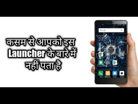 gravity launcher, gravity launcher vs, gravity launcher android, gravity launcher app