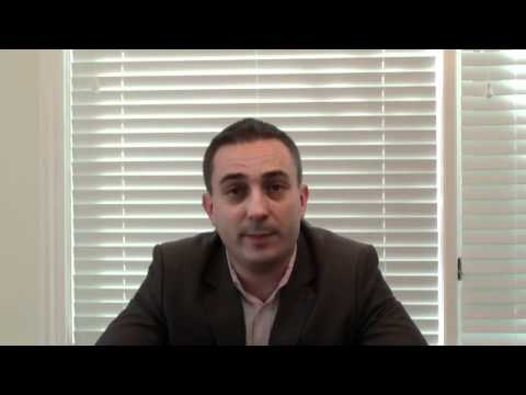 Using a Gift as Down Payment - As Explained by Vancouver Mortgage Broker Rowan Smith