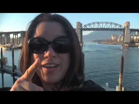 Vancouver 2010: Get WikiHow Offline on Your Netbook