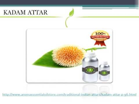 Get 100% Pure and Natural Essential Oils at Aroma Essential Oil Store
