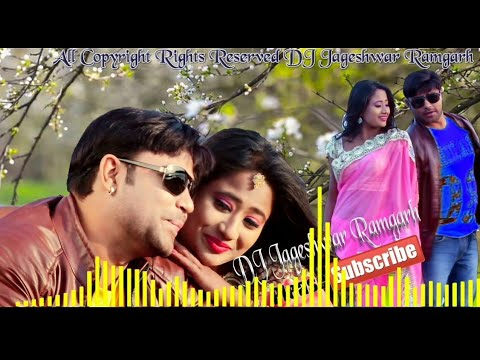 Xxx Mp4 New Nagpuri Collection Nonstop Singel Song 2018 💖Special Nagpuri Song 💖Presenting By JK 3gp Sex