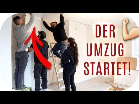Xxx Mp4 SCHRANK AUFBAUEN ‼️💪🏼 Der UMZUG STARTET 😍⎜MeetTheDhillons 3gp Sex