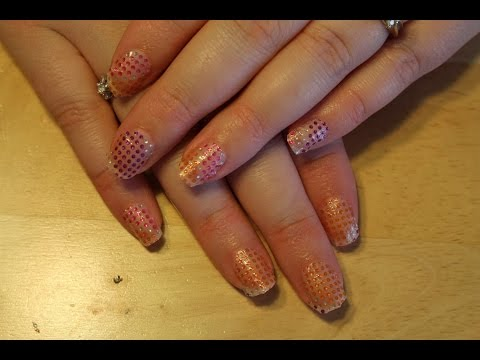 How to Use Nail Stickers!! (Apply and Remove)