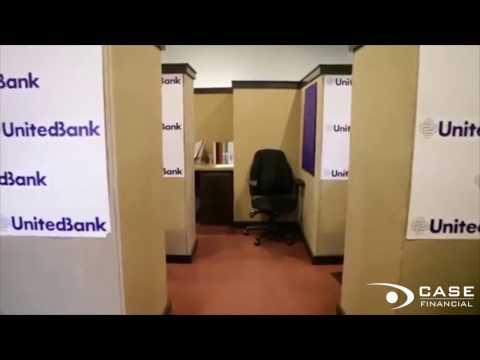 United Bank ITM Case Study
