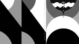 #x202b;יהוא ירון - רעל#x202c;lrm;