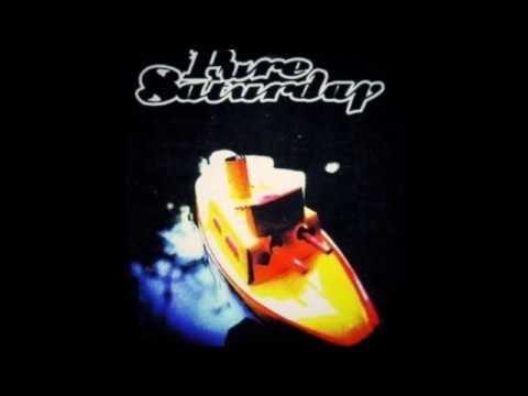 Download Pure Saturday - Self Titled (1996) MP3 Gratis