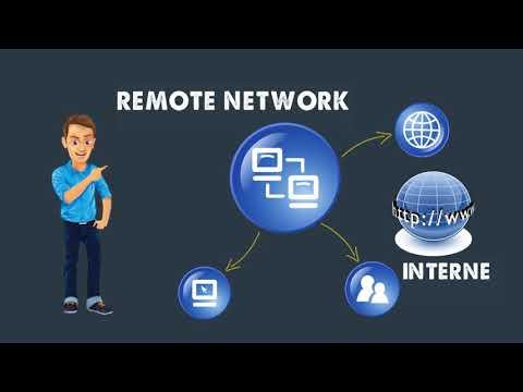 Best VPN Service 2018 | Powered by VPNTunnel