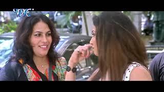 KAJAL RAGHWANI FULL MOVIE | Kajal Raghwani Full Film HD | Latest Superhit Bhojpuri Full Movie HD