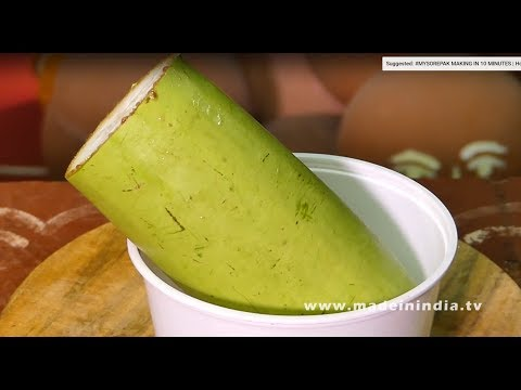 #Healthy Recipes | Traditional Homemade Vegetable Soup Recipe  | Veg Soup street food
