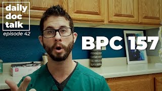 BPC-157 HEALING ELIXIR BY TITAN MEDICAL CENTER! - PakVim net HD