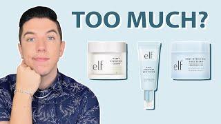 The Truth About e.l.f. Skin Care