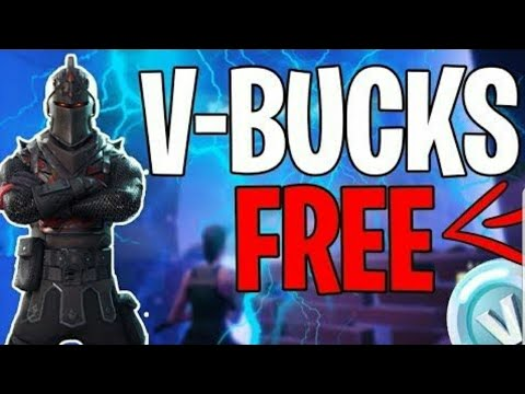 HOW TO MAKE $20+ DOLLARS A DAY/ $600+ DOLLARS A MONTH!!!! FREE V BUCKS, HOW TO GET FREE V BUCKS!!!!!