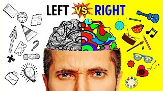 24 INTELLECTUAL TRICKS TO TEST YOUR BRAIN