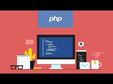 PHP : Creating a CMS in 1 HOUR