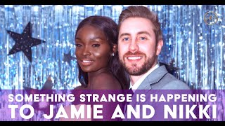 Youtube Power Couple Jamie and Nikki Confirm Breakup After 10 Years Together!