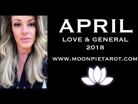 Cancer Love & General April 2018 Someone Makes A Bonafide Offer, Will You Accept?