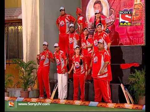 Taarak Mehta Ka Ooltah Chashmah - Episode 1434 - 17th June 2014