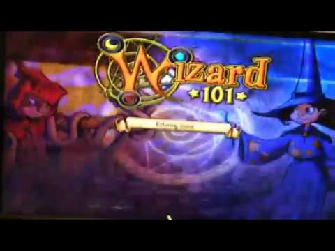 Wizard101 : How to get arena tickets