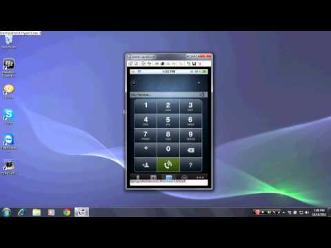 how to make free international calls from iPod touch, iPhone, iPad.