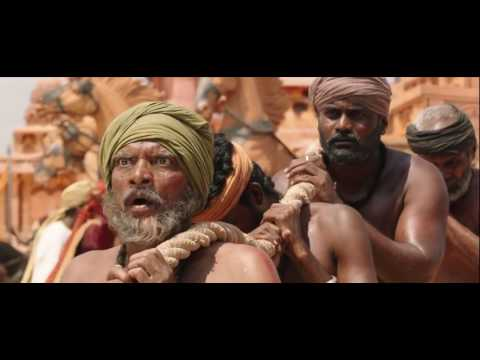 Xxx Mp4 Bahubali 2 Best Seen 3gp Sex