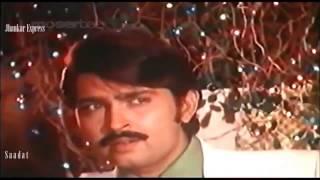 Jeevan Ke Har Mod Pe Mil Jaayenge Humsafar HD | Jhoota Kahin Ka | Jhankar HD
