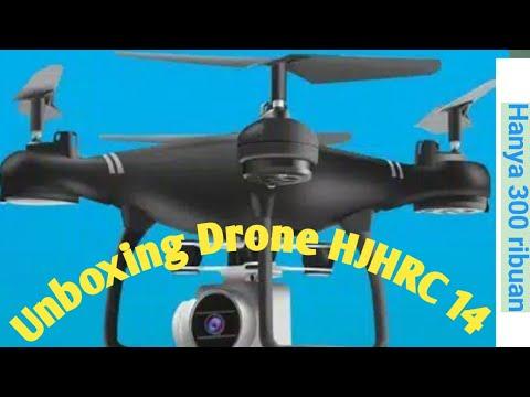 Xxx Mp4 Drone HJHRC Unboxing 3gp Sex
