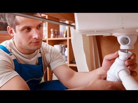 How to Become a Master Plumber in NYC   Basic Plumbing