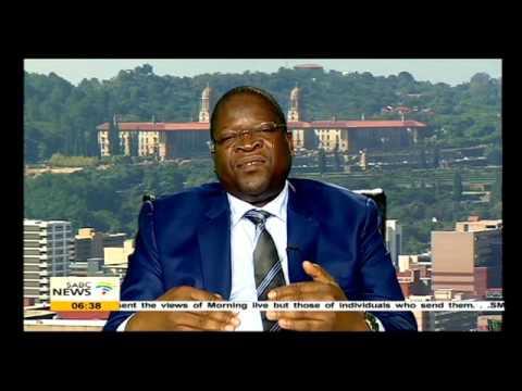 SARS received 5.94 million tax returns