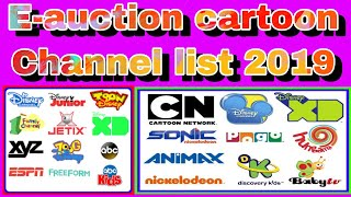 dd free dish nick channel frequency Videos - 9tube tv