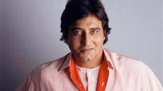 Vinod Khanna DEAD | Vinod Khanna Last Rites | Vinod Khanna passed away | Vinod khanna Funeral Video