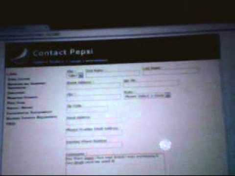 how to get free mountain dew stickers_0001.wmv