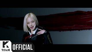 [MV] CLC _ ME(美)
