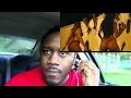 YG Pop It Shake It Ft Dj Mustard!!!! (REACTION)