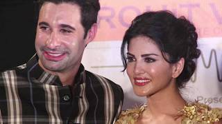 Sunny Leone को किसी और के साथ Intimate  देख पति डेनियल ने उठाया बड़ा कदम