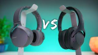 SHOWDOWN: New King of BASS Headphones?