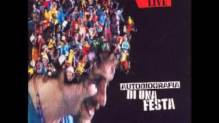 Jovanotti - Ragazzo Fortunato