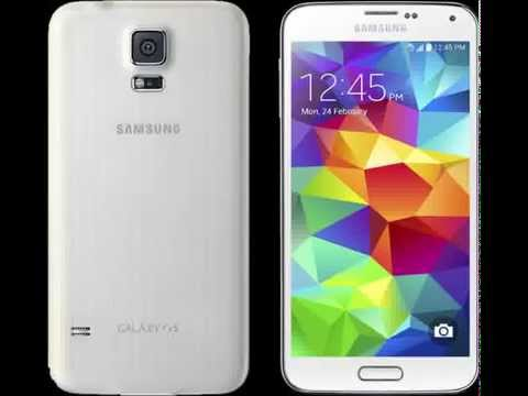 Samsung Galaxy s5    How to Recover Deleted Photos   Video   Contacts   Text Messages   Music from S