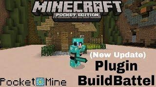 Plugin Image | Plugin OP | PocketMine-MP - PakVim net HD